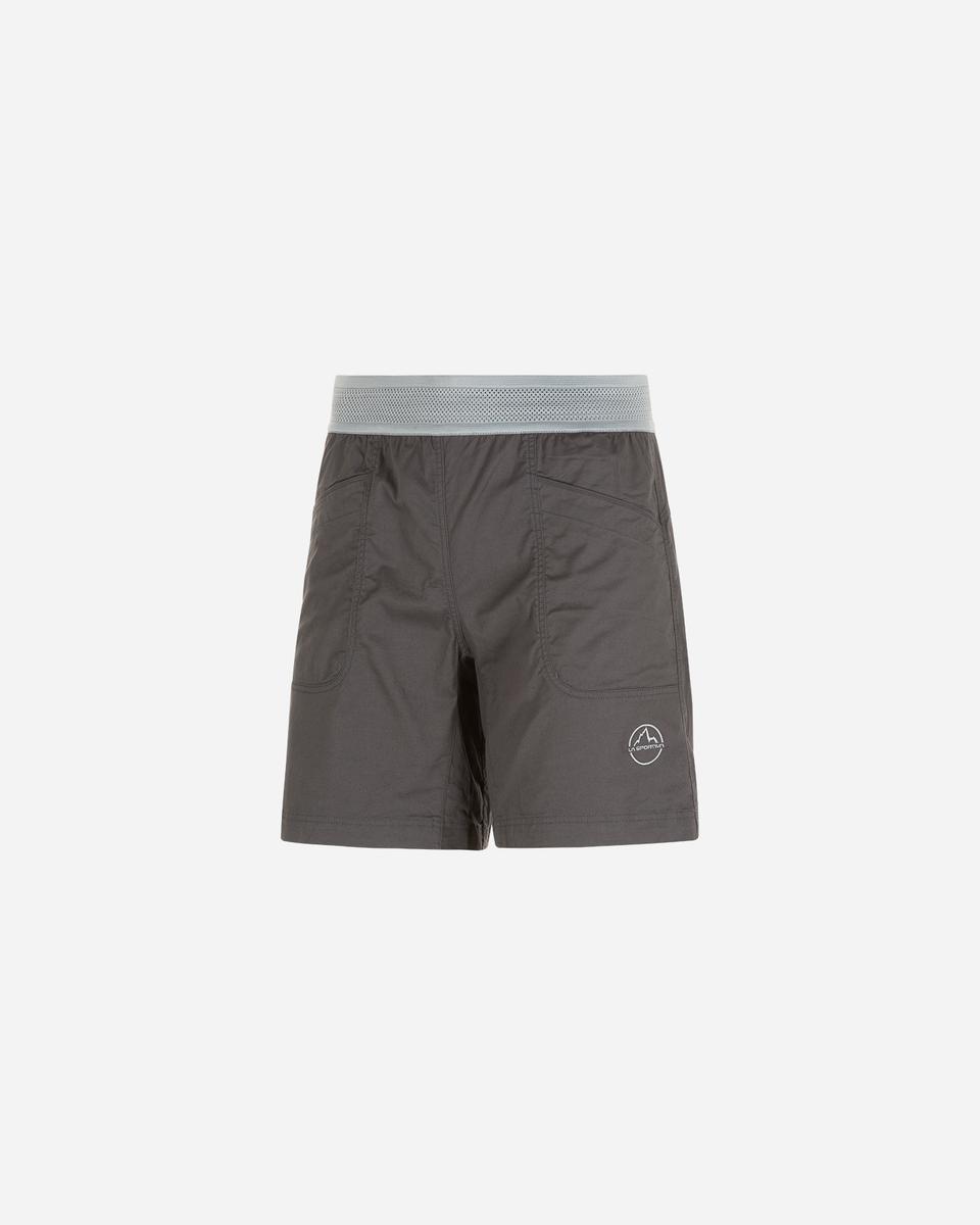 Pantaloncini LA SPORTIVA ONYX W S4096168 scatto 0