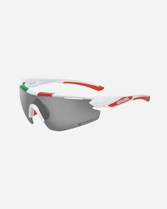 Occhiali ciclismo SALICE 012 CRX