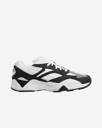 Scarpe sneakers REEBOK AZTREK 96 M