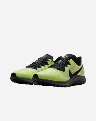 Scarpe running NIKE AIR ZOOM PEGASUS 36 TRAIL M