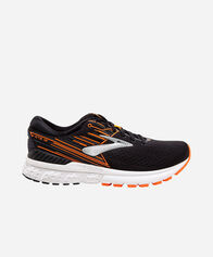 BROOKS ADRENALINE uomo BROOKS ADRENALINE GTS 19 M