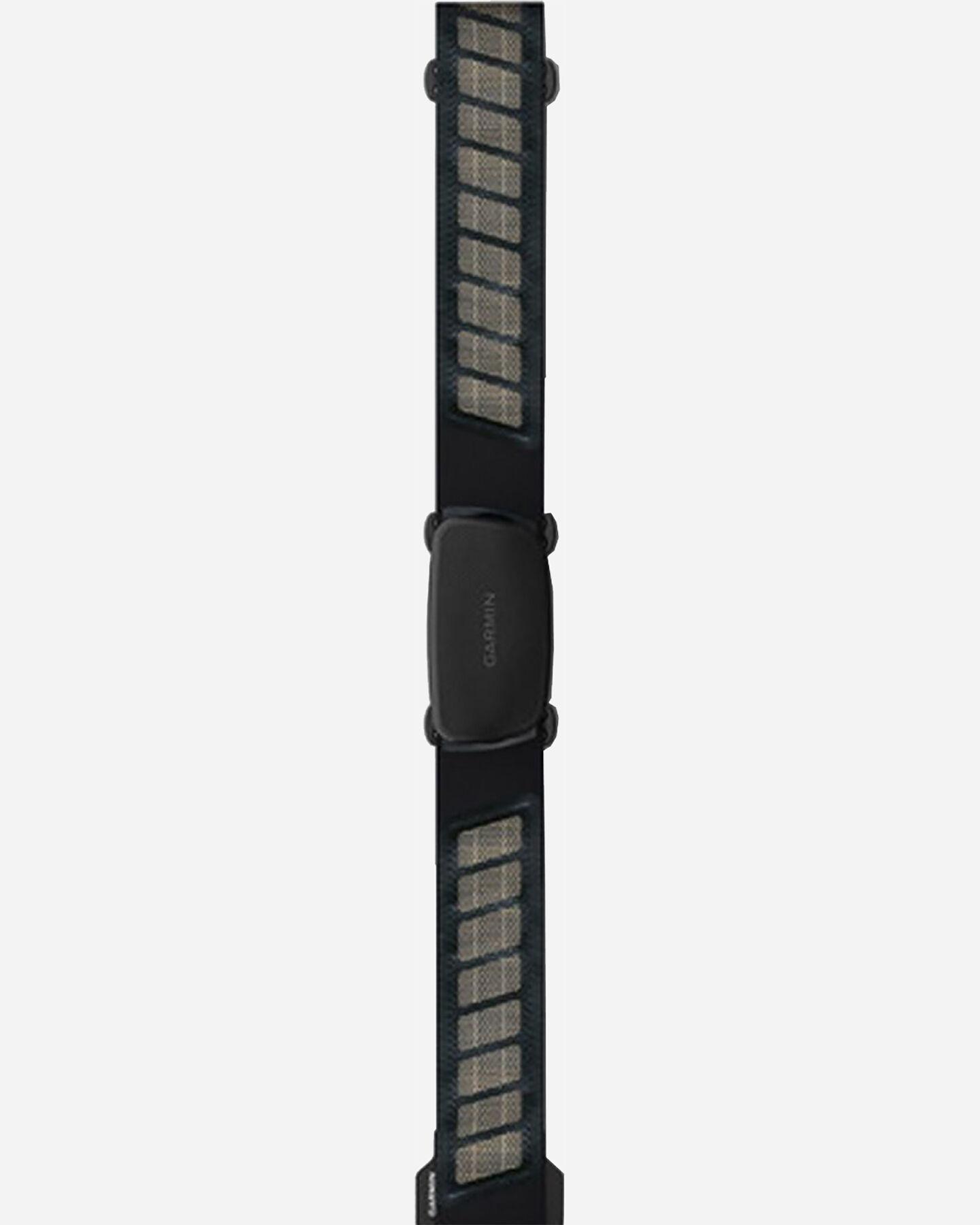 Fitness tracker GARMIN  HRM-DUAL S4069670|00|UNI scatto 2
