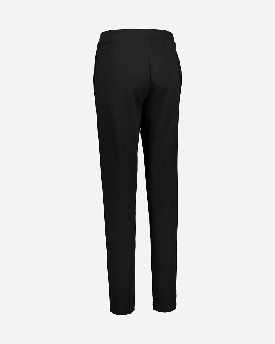 Pantalone ABC STRAIGHT W S5296358 scatto 5