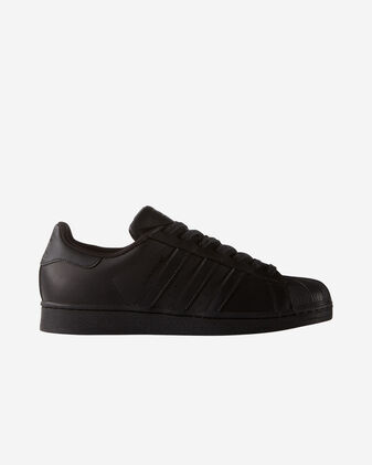 Scarpe sneakers ADIDAS SUPERSTAR FOUNDATION