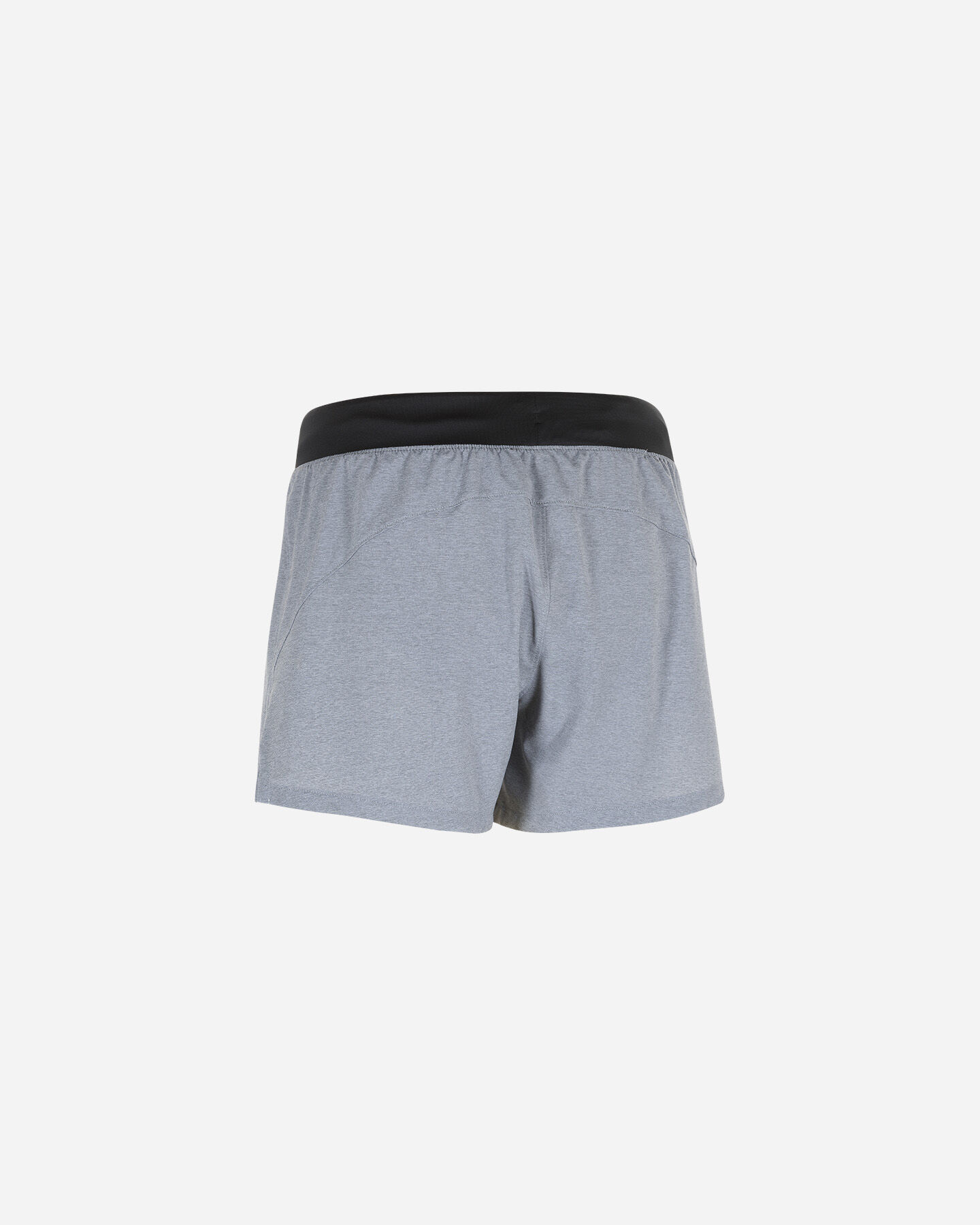 Short running UNDER ARMOUR LAUNCH SW GO W S5168501 scatto 1