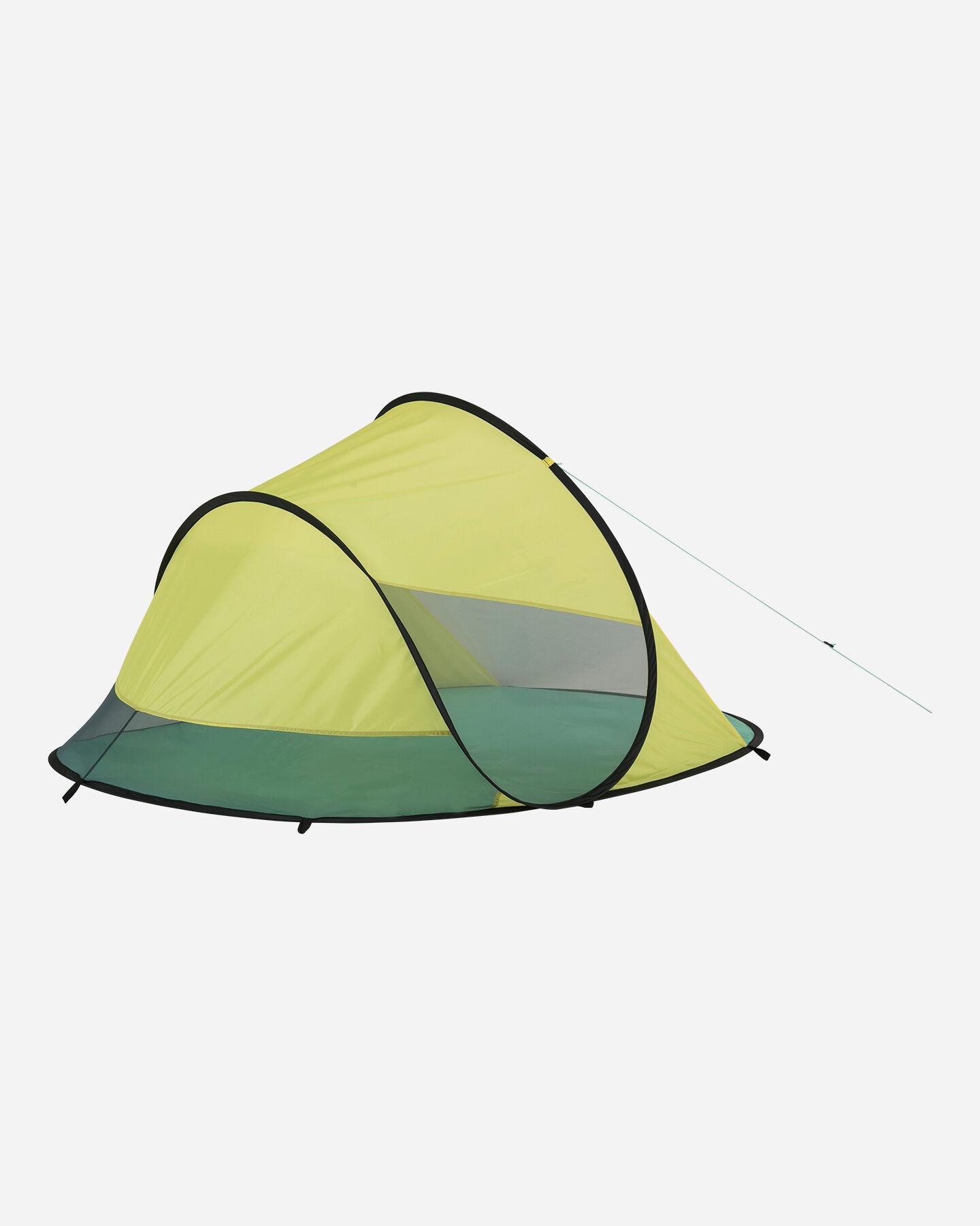 Tenda MCKINLEY BORA UV 40 S2000136|904|- scatto 1