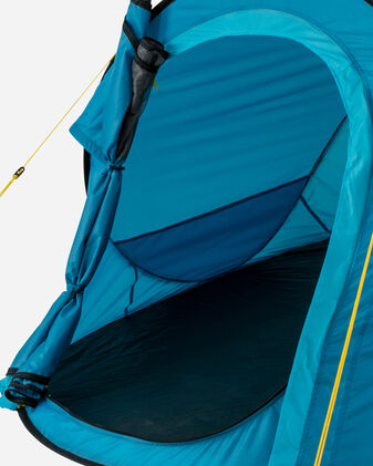 Tenda MCKINLEY IMOLA 220 POP UP