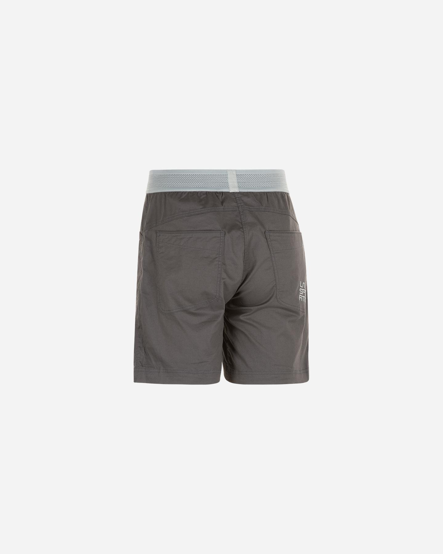 Pantaloncini LA SPORTIVA ONYX W S4096168 scatto 1