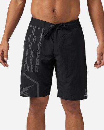 Pantalone training REEBOK EPIC LIGHTWEIGHT M