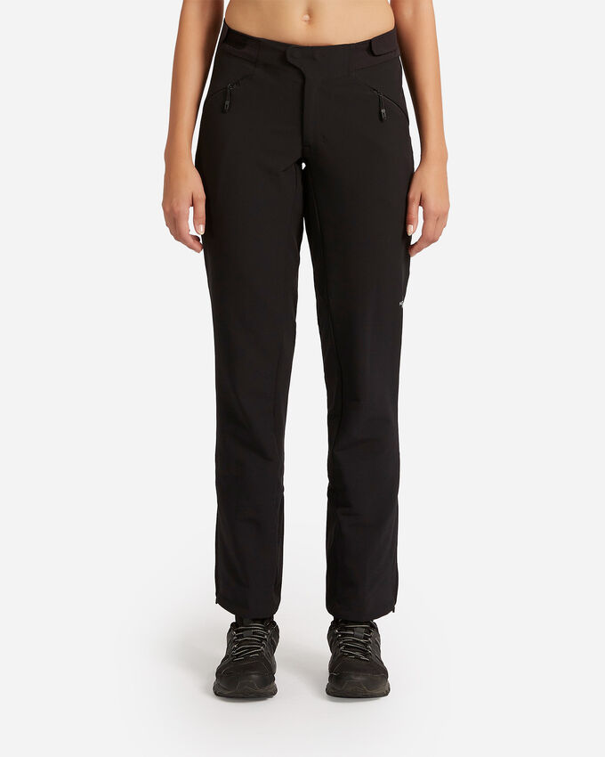 Pantalone outdoor THE NORTH FACE IMPENDOR SS W