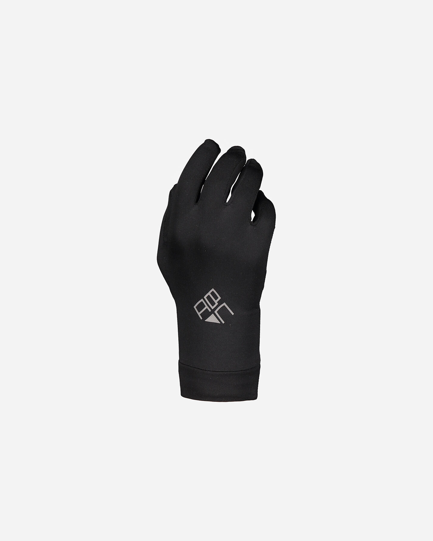 Guanti running ABC RUN GLOVES S4052447 scatto 1