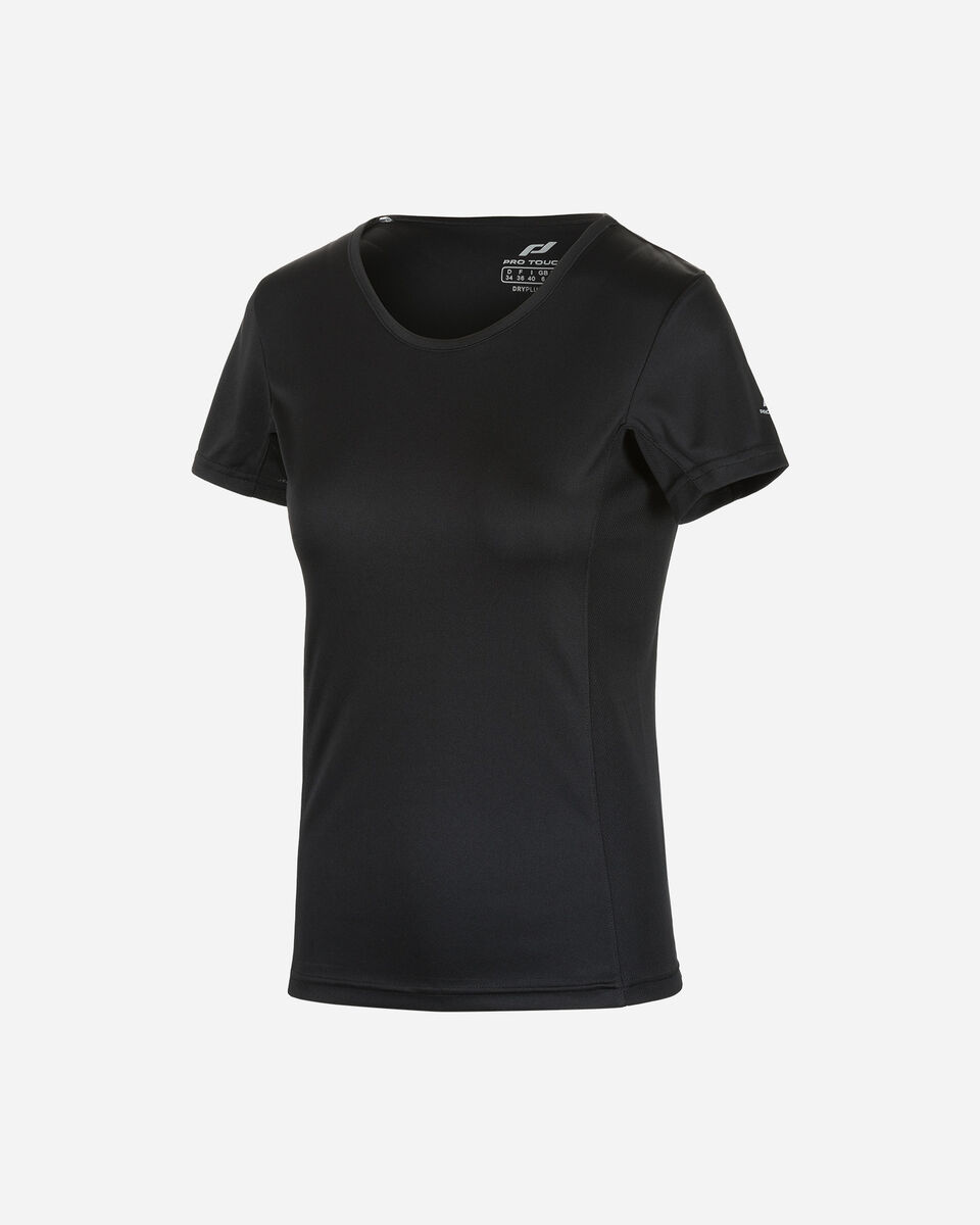 T-Shirt running PRO TOUCH REINA W S5206688 scatto 0