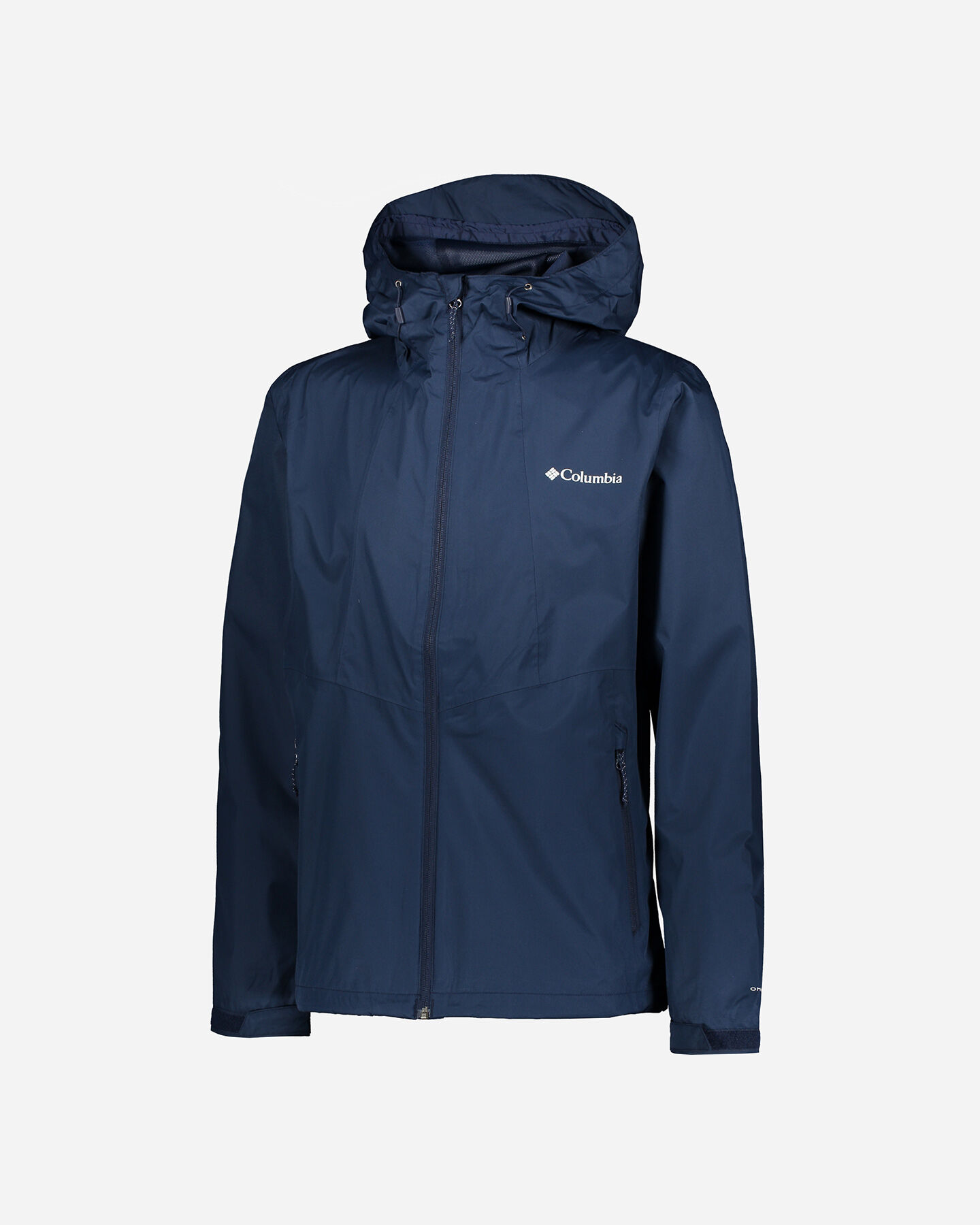 Giacca outdoor COLUMBIA INNER LIMITS II M S5175488 scatto 0