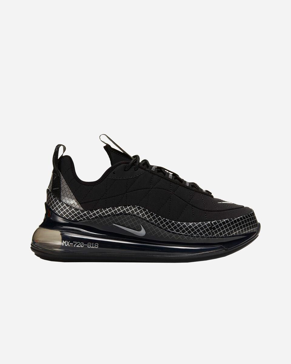 Scarpe sneakers NIKE MX-720-818 JR GS S5162020 scatto 0