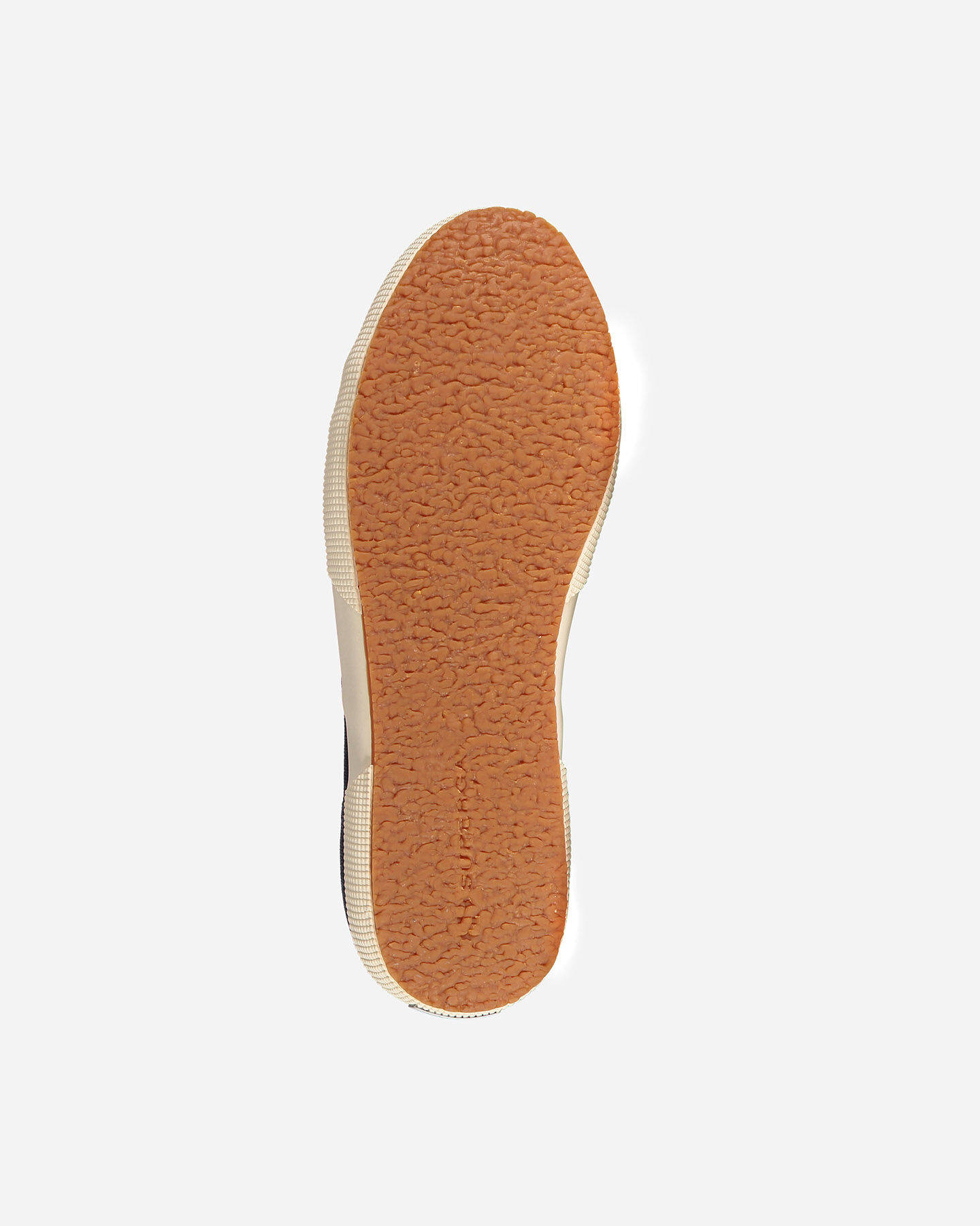 Scarpe sneakers SUPERGA CLASSIC S0573586 scatto 2