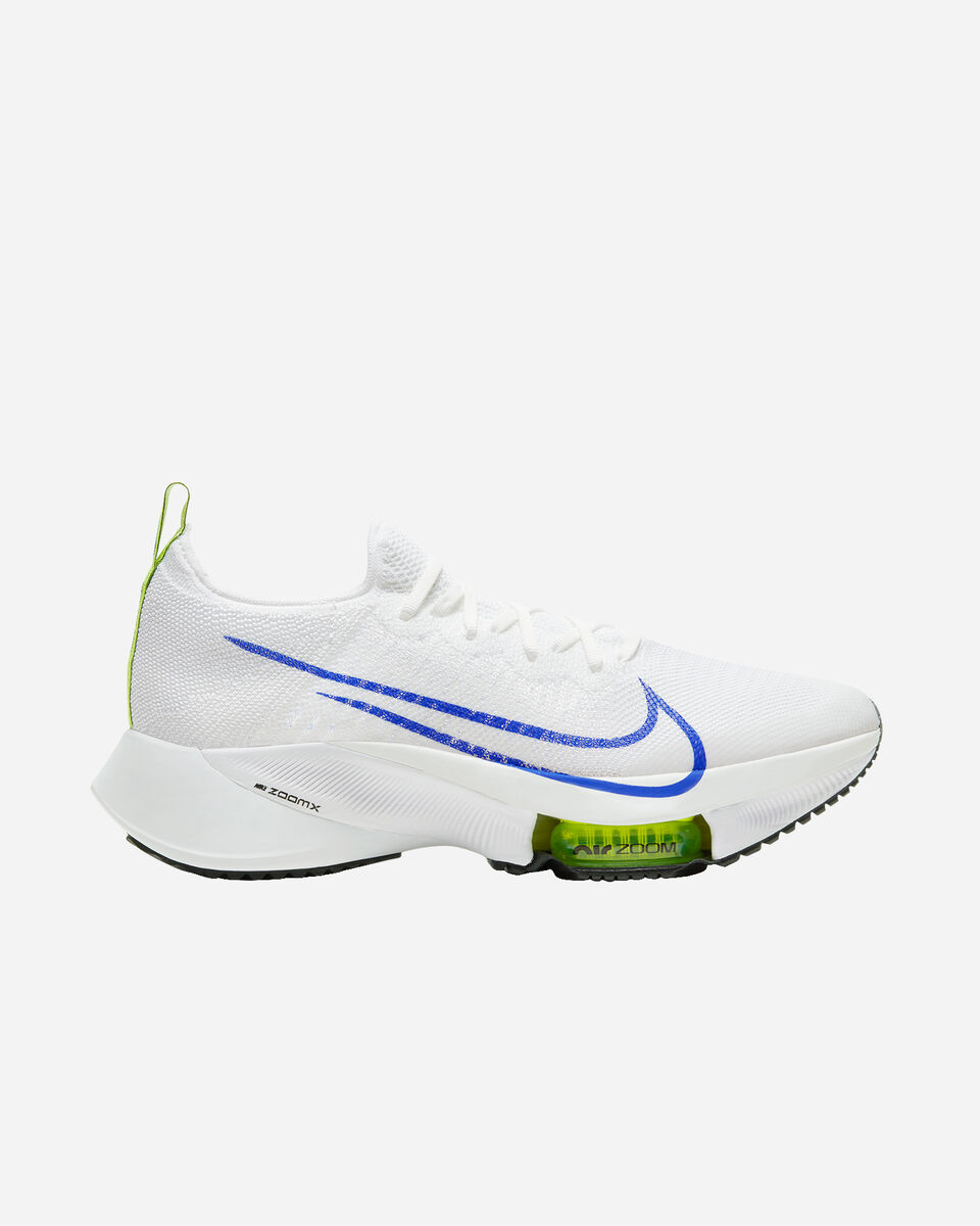 Scarpe running NIKE AIR ZOOM TEMPO NEXT% M S5268089 scatto 0