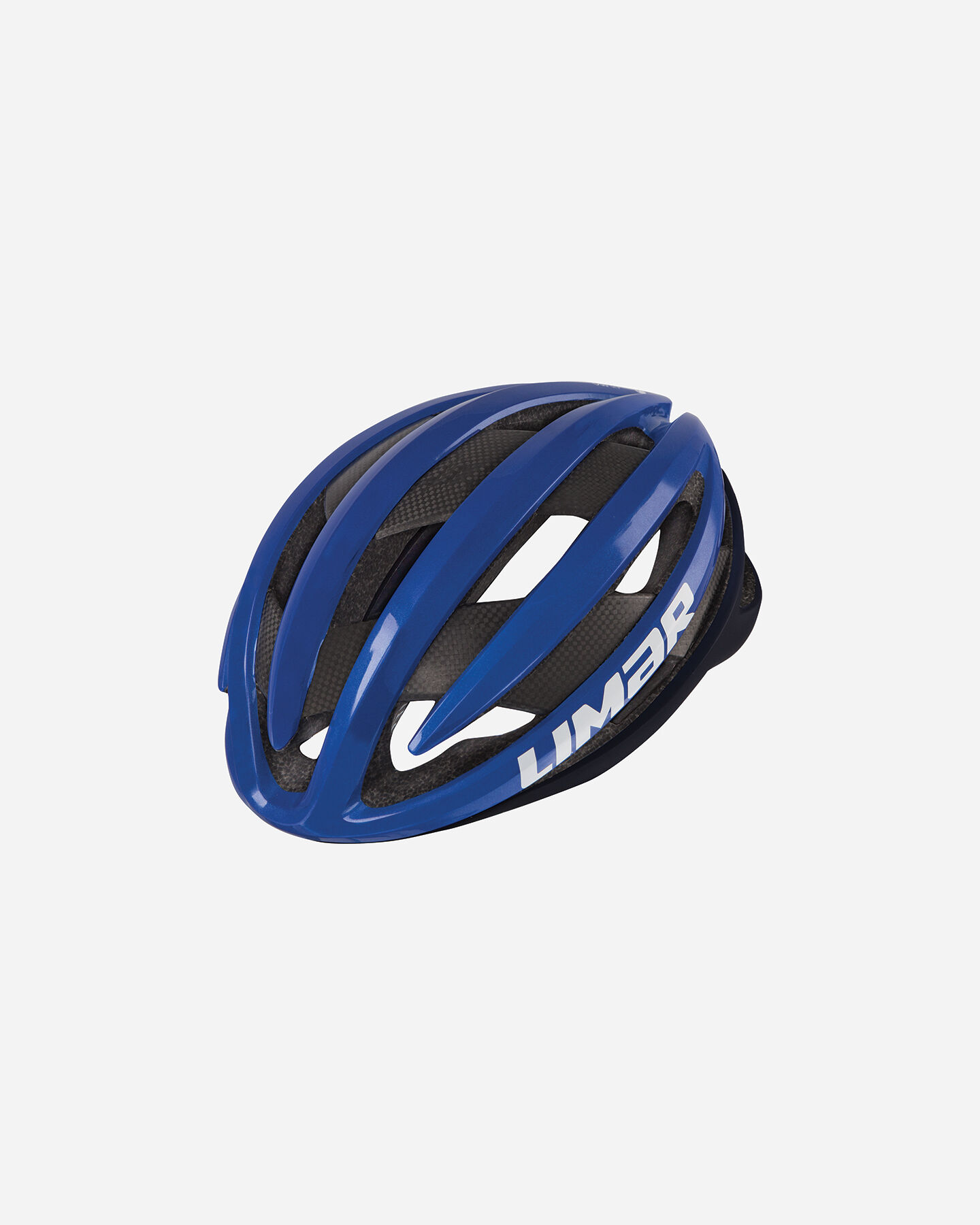 Casco bici LIMAR AIR PRO S4066335 scatto 0