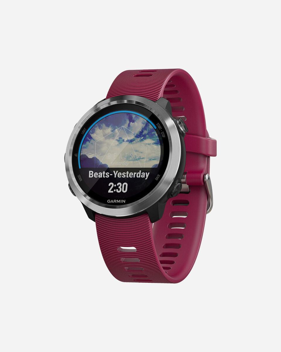 Orologio multifunzione GARMIN GPS GARMIN FORERUNNER 645M  S4061211|1|UNI scatto 5
