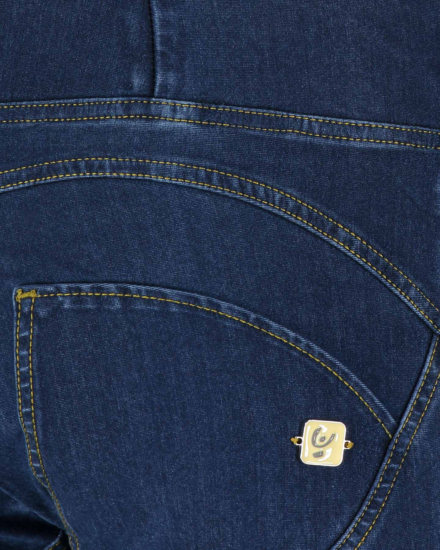 Pantalone FREDDY HIGH WAIST NOW WRUP W S5222756 scatto 3