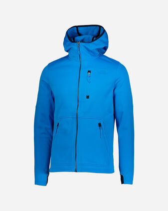 Pile THE NORTH FACE RAFFORD M