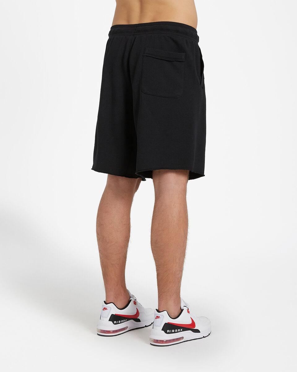Pantaloncini NIKE ALUMNI M S2015515 scatto 1