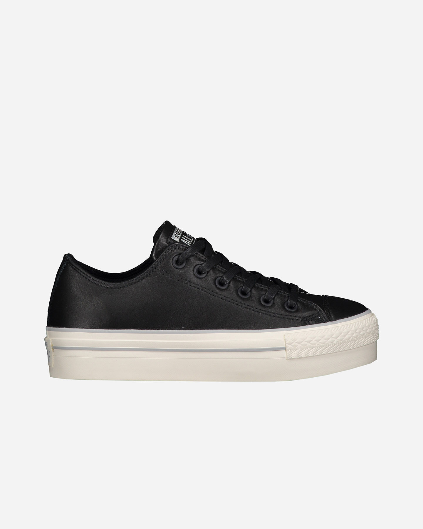 champion scarpe converse