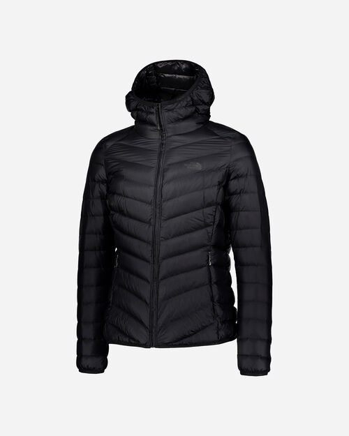 Giacca outdoor THE NORTH FACE JIYU W