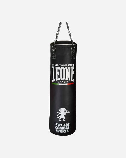 Sacco boxe LEONE SACCO 30KG