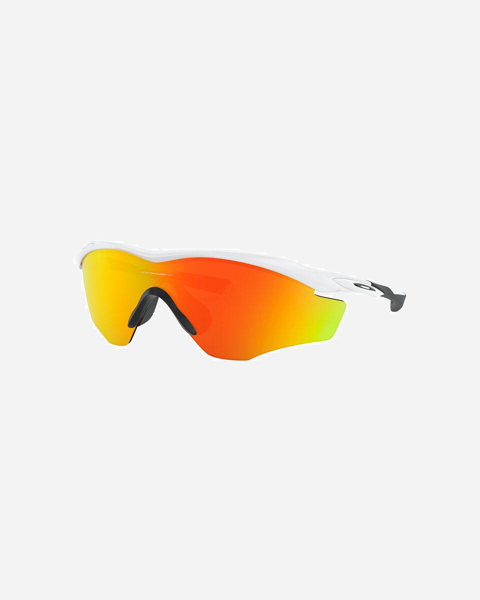 Occhiali OAKLEY M2 FRAME XL S1313248|9999|UNI scatto 0