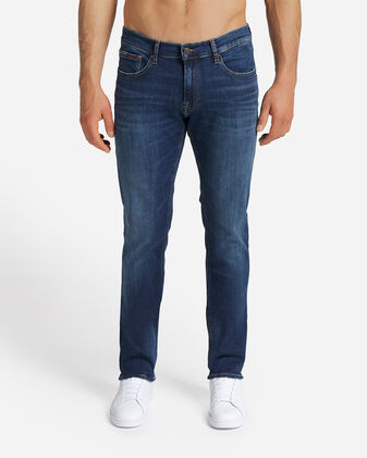 Jeans TOMMY HILFIGER SCANTON M