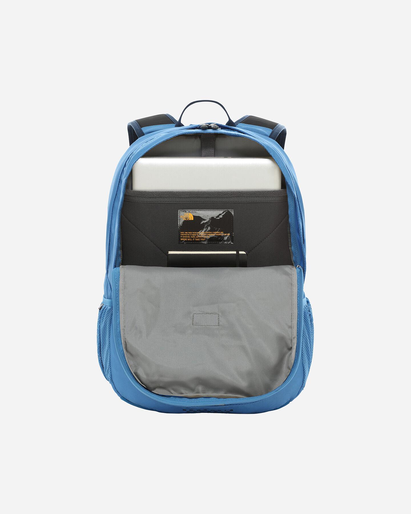 Zaino THE NORTH FACE BOREALIS CLASSIC S5200791 PN1 OS scatto 3