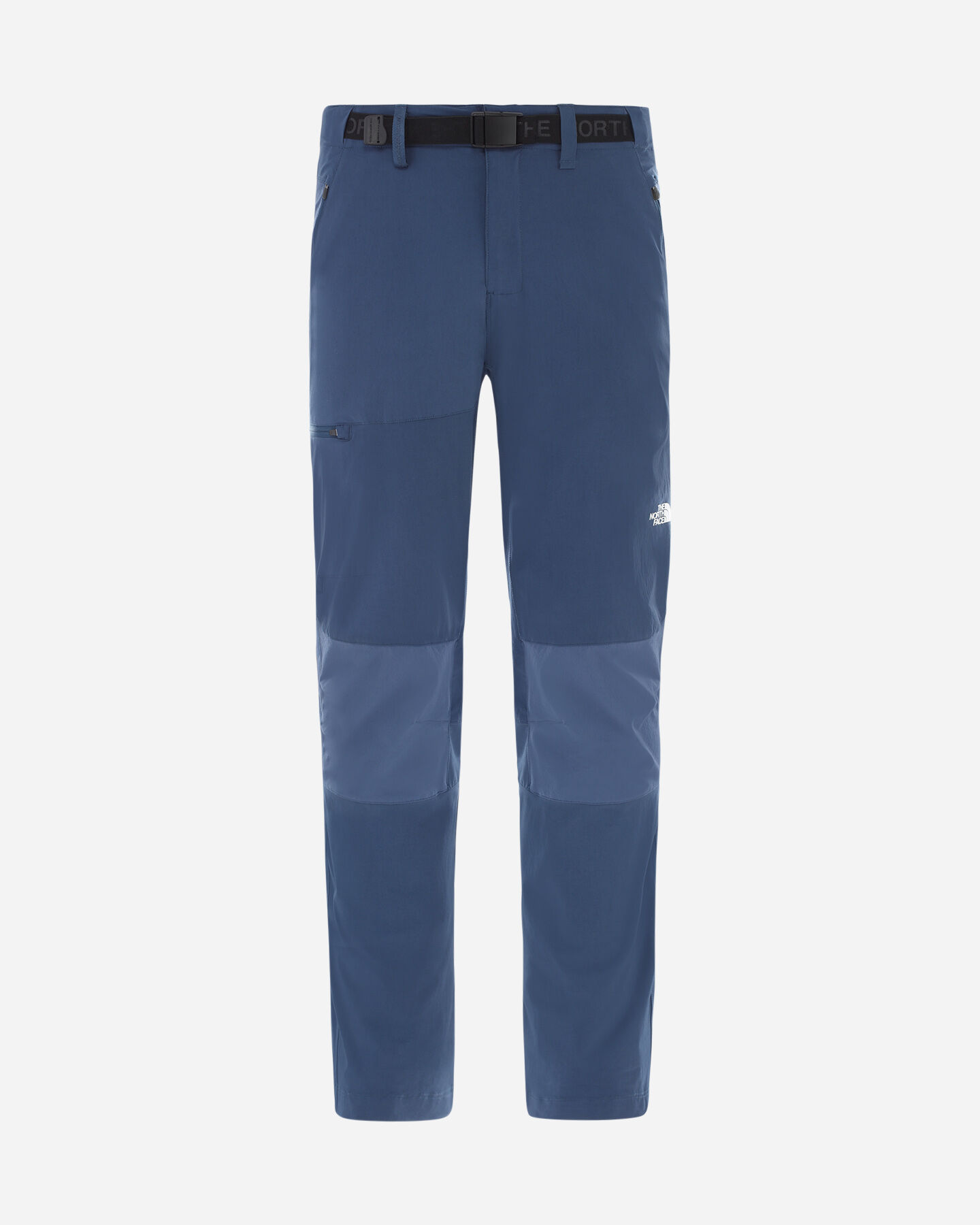 Pantalone outdoor THE NORTH FACE SPEEDLIGHT M S5184146 scatto 0