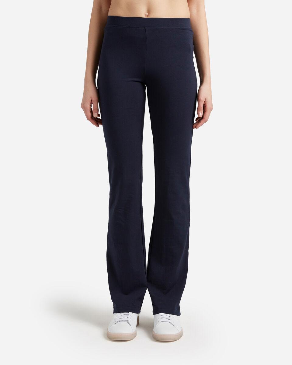 Pantalone ABC STRAIGHT W S5296356 scatto 0