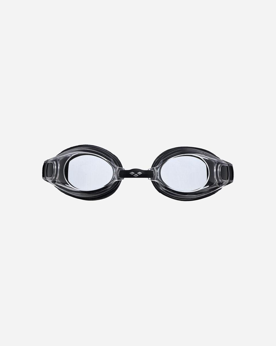 Occhialini piscina ARENA ZOOM S5042999 scatto 1