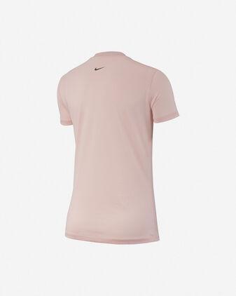 T-Shirt training NIKE DRI-FIT LEGEND W