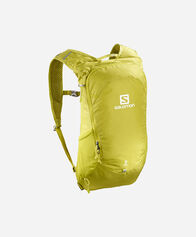 STOREAPP EXCLUSIVE unisex SALOMON TRAILBLAZER 10
