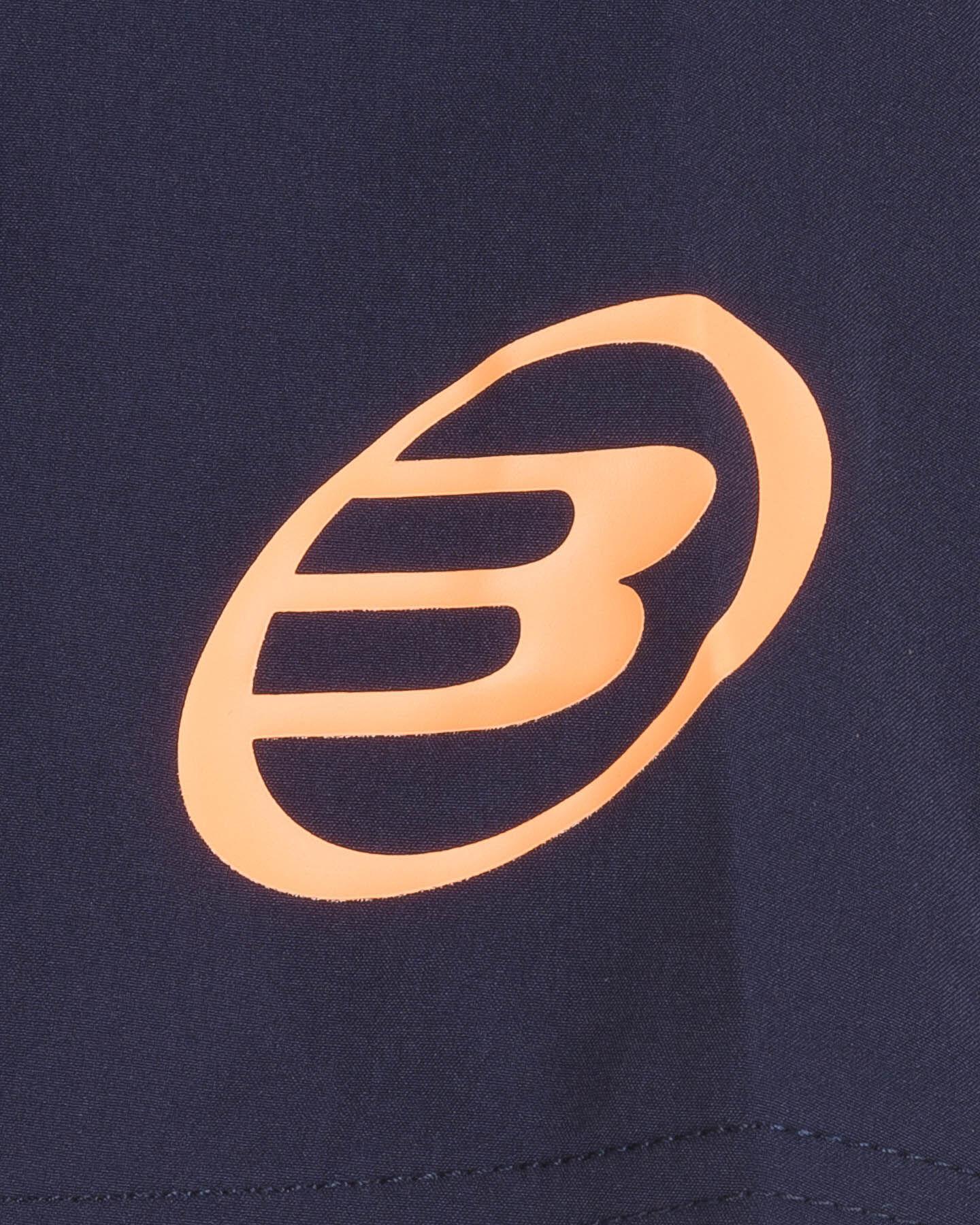 Bottom tennis BULLPADEL YAPA PADEL W S5349393 scatto 2