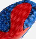 Scarpe basket ADIDAS D.O.N. ISSUE M