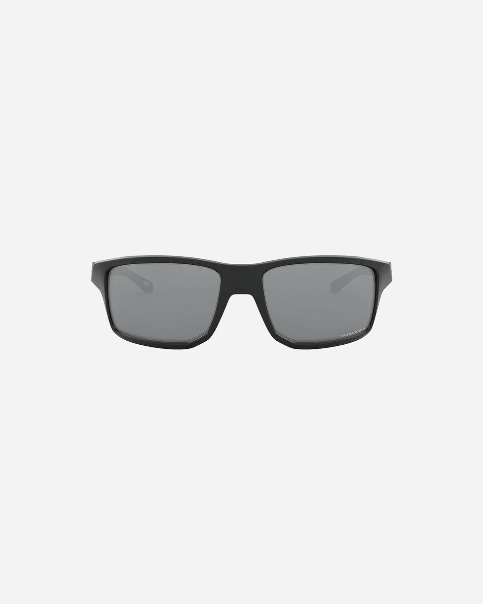 Occhiali OAKLEY GIBSTON S5221238|0360|60 scatto 1