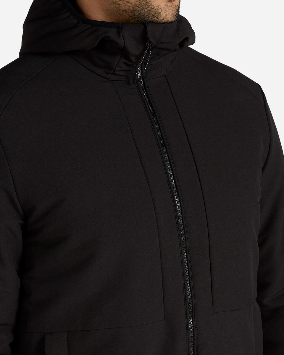 Giubbotto BEST COMPANY SOFTSHELL M S4069295 scatto 4