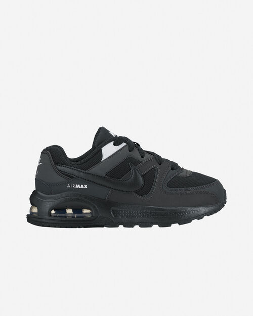 Scarpe sportive NIKE AIR MAX COMMAND FLEX JR PS