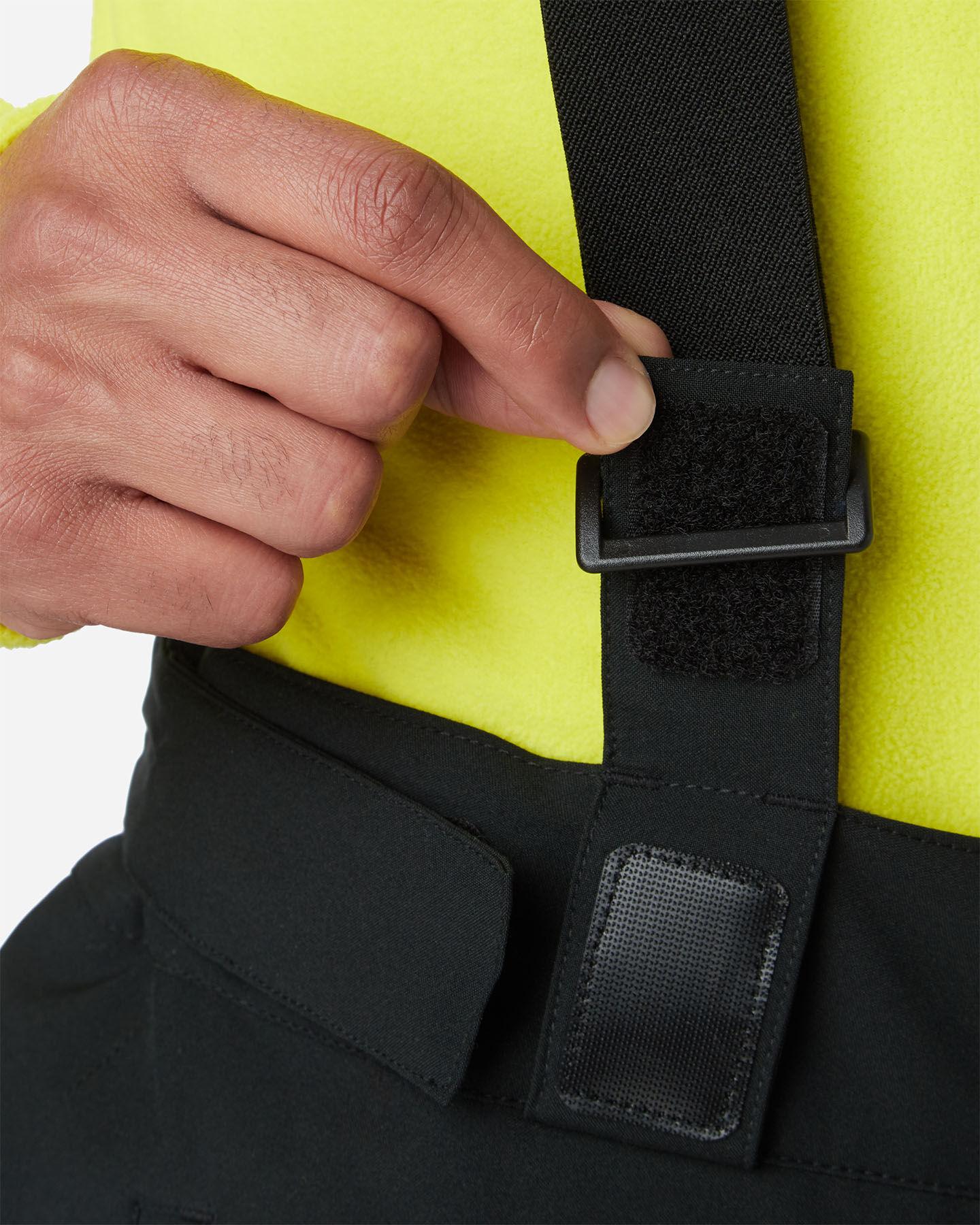 Pantalone sci MCKINLEY DIDI M S5099228 scatto 4