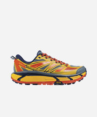 TRAIL RUNNING uomo HOKA MAFATE SPEED 2 M
