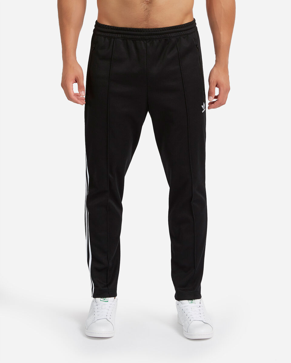 Pantalone ADIDAS FRANZ BECKENBAUER  M S4033219 scatto 0