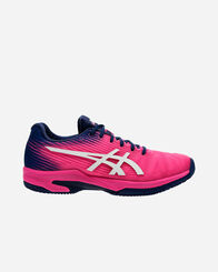 NUOVI ARRIVI donna ASICS SOLUTION SPEED FF CLAY W