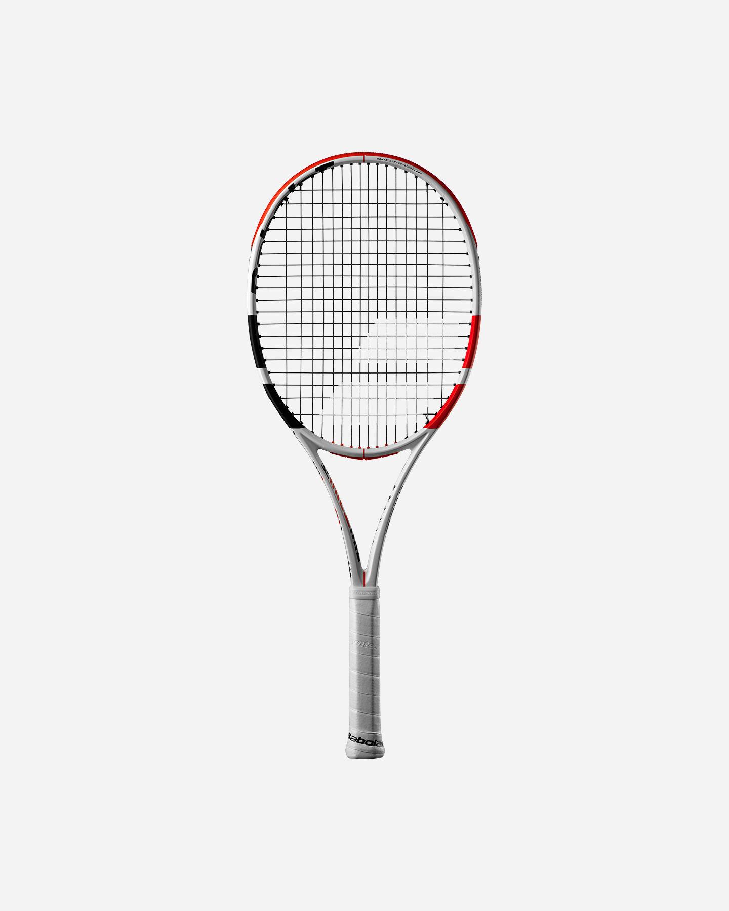 Telaio tennis BABOLAT PURE STRIKE 100 S5185591 scatto 0