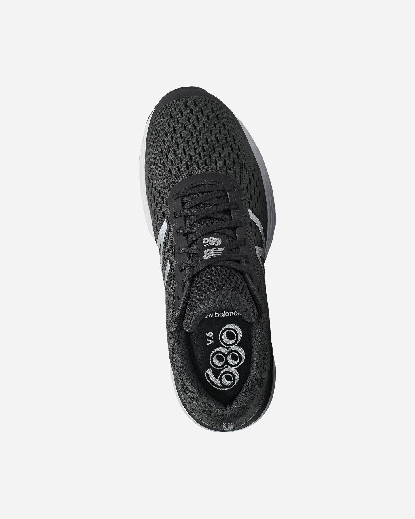 scarpe running new balance 680