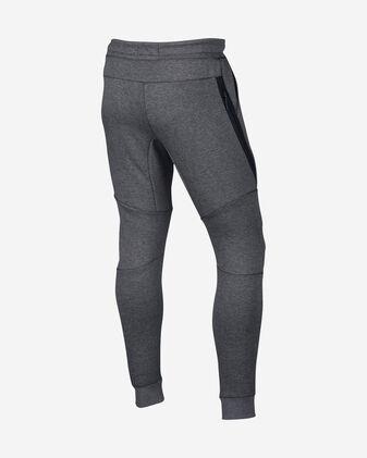 Pantalone NIKE FNG C POLS TECH FLEECE M