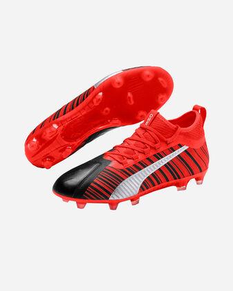 Scarpe calcio PUMA ONE 5.2 FG/AG M