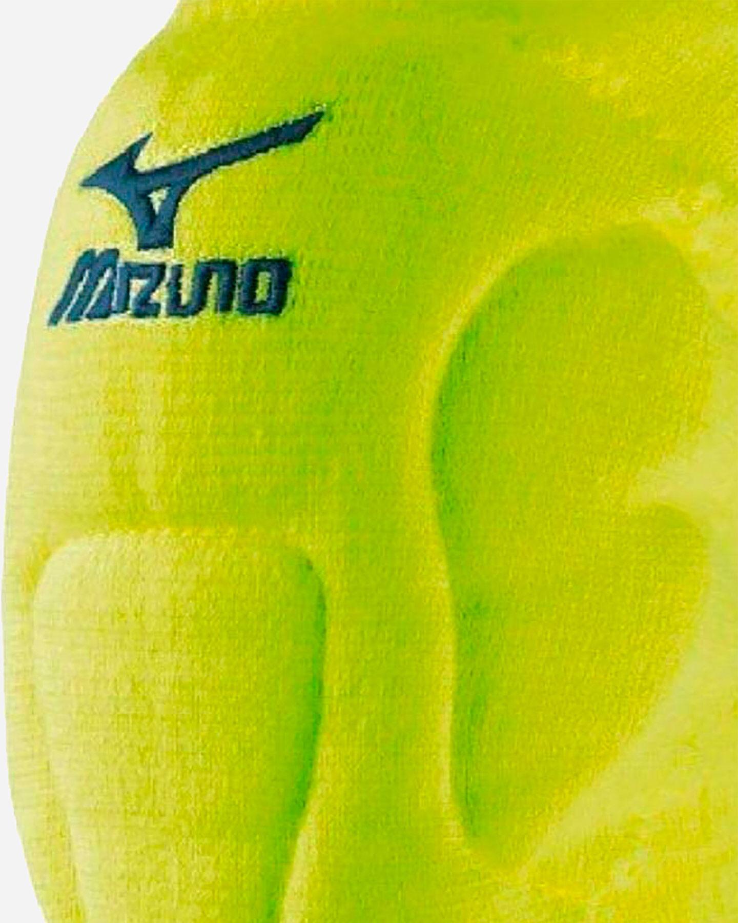 Ginocchiere volley MIZUNO VS1 S5239310 scatto 1
